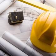 Comment planifier vos rénovations de sous-sol