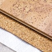 Ce que vous devez savoir avant l'achat de planchers de liège