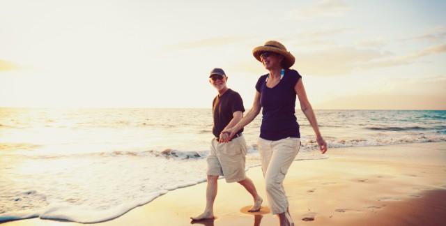 6 façons de planifier votre retraite