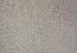 9 conseils pour entretenir un mur de plâtre