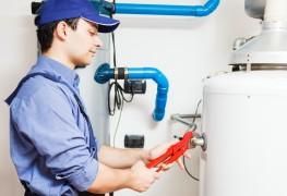 4 tâches à laisser aux plombiers professionnels