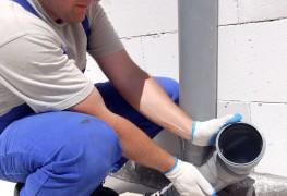Petit guide des options en cas de refoulement d'égout