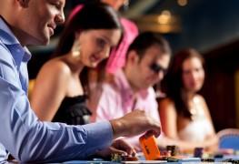 Quelques étapes faciles pour jouer au Poker
