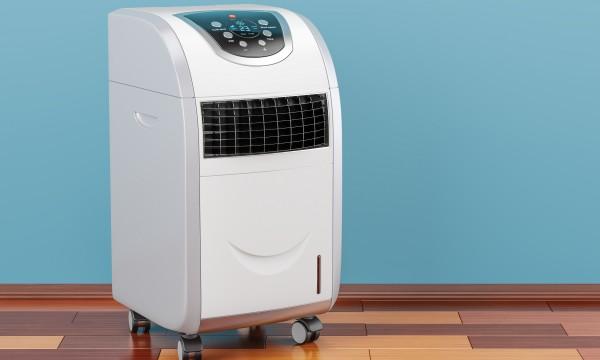 Vaut-il la peine d'acheter un climatiseur portatif ?