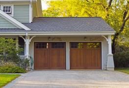 Tout ce qu'il faut savoir sur les portes de garage coulissantes