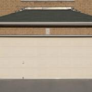 Avantages et inconvénients des portes de garage sectionnelles