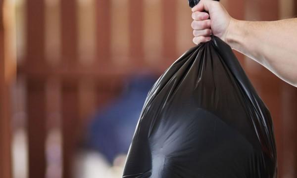 Un compacteur à déchets domestique vaut-il l'investissement?
