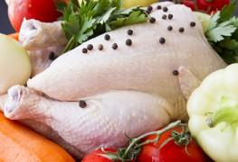 Conseils pour bien cuisinerles viandes et les volailles