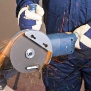 Trucs pour prolonger la vie de vos outils électriques