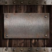 5 conseils pour protéger vos métaux précieux