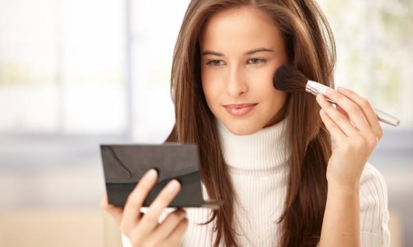 Apparence et odeur : 6 façons d'être à votre meilleur