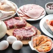 Suggestions pour renforcer le système immunitaire grâce à l'alimentation