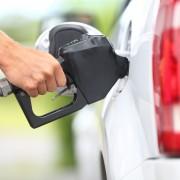 11 façons d'économiserde l'argent sur l'essence