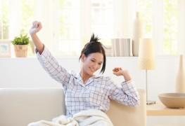 Comment entretenir vos sous-vêtements, chaussettes et pyjamas