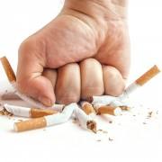 Cesser de fumer : connaîtrevotre ennemi