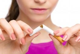 Quelques stratégies prévisionnelles pour vous aider à arrêter de fumer
