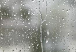 5 conseils pratiques pour courir sous la pluie