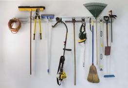6 idées de rangement pour une maison organisée