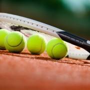 Quel sport de raquette vous convient le mieux?