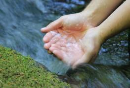 Ce qu'il faut savoir sur le recyclage de l'eau