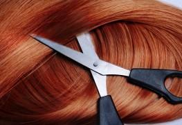 Teintures naturelles: comment se colorer les cheveux soi-même