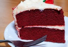 Deuxingrédients secrets pour de meilleurs gâteaux