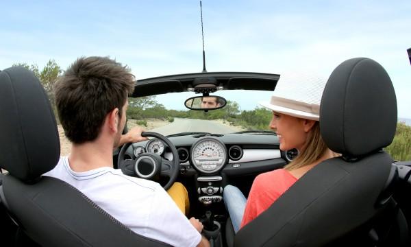 Profitez de l'une de ces 5 idées d'escapade romantique sans crever votre budget