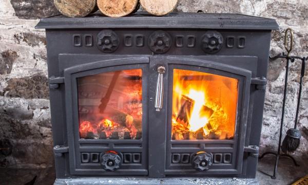 5 conseils pour r duire les risques du chauffage au bois for Chauffage central au bois