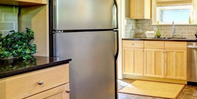Trucs prouv s pour optimiser l 39 efficacit de votre r frig rateur trucs - Comment choisir un refrigerateur ...