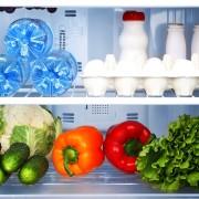 Comment conserver et gérer les produits périssables