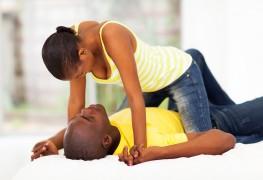 5 moyens infaillibles de raviver la flamme dans votre relation