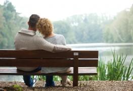 6 idées simples qui vous aideront à renforcer votre relation