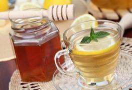 Remèdes maison contre la fièvre et le rhume