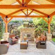5 conseils pour embellir votre terrasse
