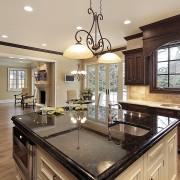6 étapes pour changer rapidement un comptoir de cuisine ou de salle de bains