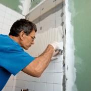 Les 5 secrets de rénovation de domicile