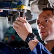 Sachez à quoi vous attendre avec votre devis de réparation automobile