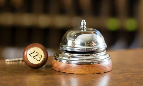 Vos voies de recours dans le cas d'un hôtel en surréservation