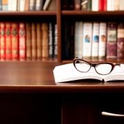 5 questions à se poser avant de retourner sur les bancs d'école