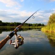 Conseilspour choisirla bonne canne à pêche