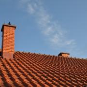 4 conseils de réparation pour faire durer votre toit