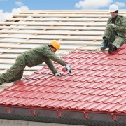 5 matériaux de base que vous pouvez utiliserpour votre toiture