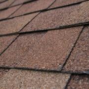 Guide des styles de bardeaux de toiture