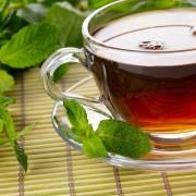 Ces boissons vous aideront à combattre le rhume et la grippe