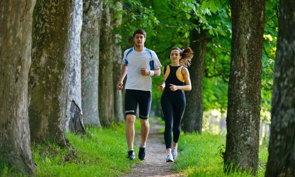 4 avantages mentaux surprenants de la course à pied