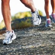 8 conseils de sécurité importants pour les nouveaux coureurs depleine nature