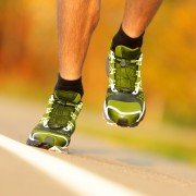 Quels sont les faits scientifiques qui se cachent derrière les chaussures de course?