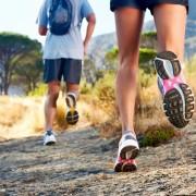 Conseils pour trouver les meilleures chaussures de courseselon vos besoins