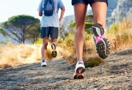 Conseils pour trouver les meilleures chaussures de courseselon vos besoins en termes de soutien
