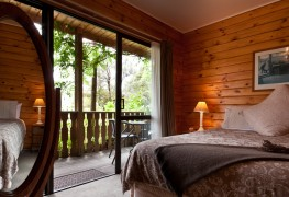 3 facteurs pour trouver l'hôtel idéal à la montagne